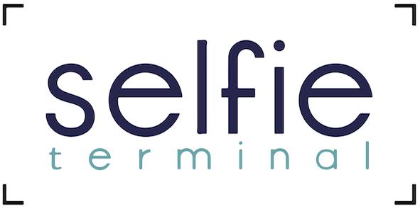 Selfie Terminal